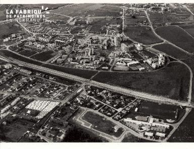 Hérouville 1967 071