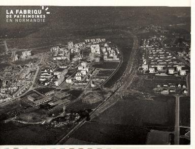 Hérouville 1967 072
