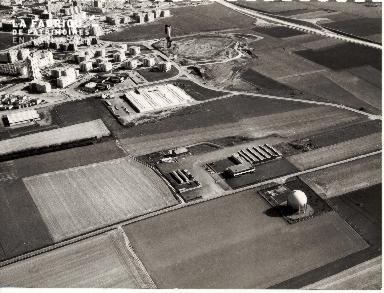 Hérouville 1967 073