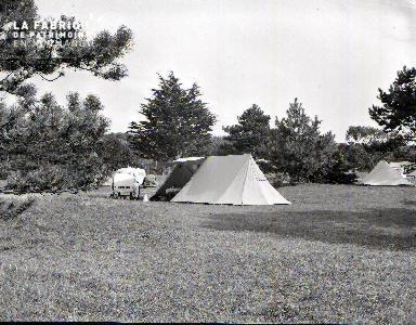 Kairon Camping 2