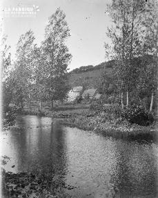 B004 Rivière