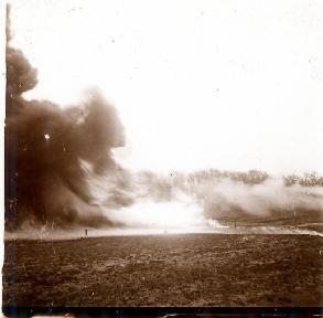 Explosion Déc 1916 2