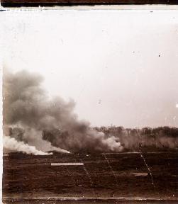 Explosion Déc 1916 3