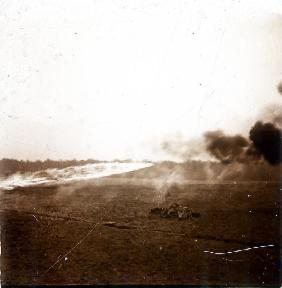 Explosion Déc 1916 4