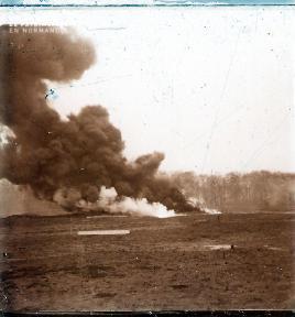 Explosion Déc 1916 5
