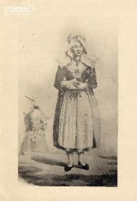 Costume normand 5