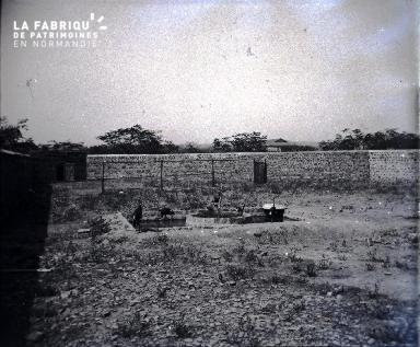 Afrique-Basse-cour2