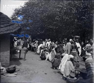Afrique-Marché2