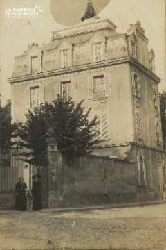 Cl 06 075 Caen