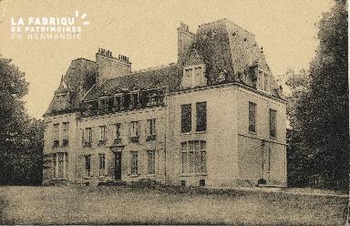 Cl 06 202 Caen