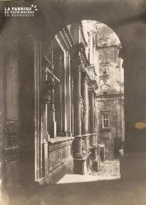 Hôtel d'Escoville 2-