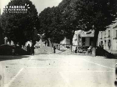 Caen sept 1939  002