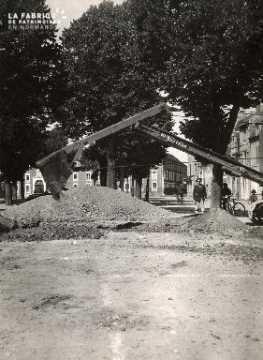 Caen sept 1939 001