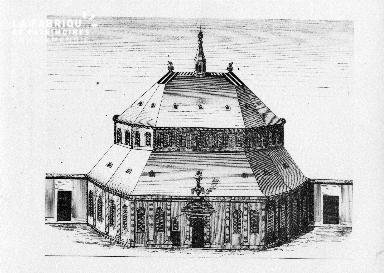 027 temple protestant