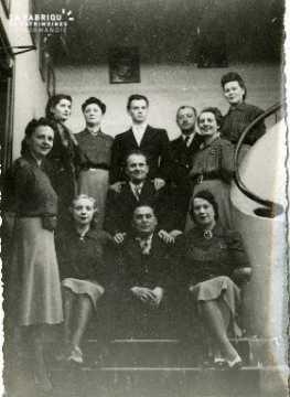 ciné-Normandie 1941 03