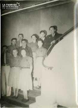 ciné-Normandie 1941 13