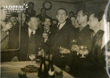 ciné-Normandie 1941 14