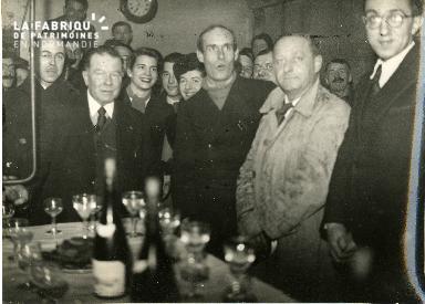 ciné-Normandie 1941 24