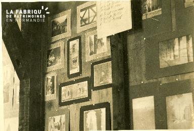 foire expo 1936 22