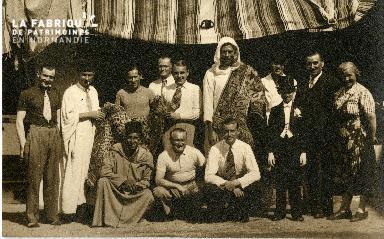 foire expo 1937 45