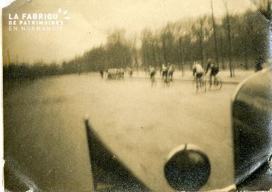 foire expo 1937 46