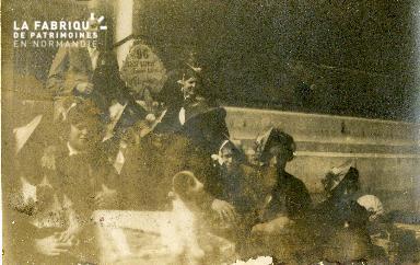 foire expo 1937 47