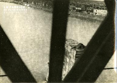 foire expo 1937 48