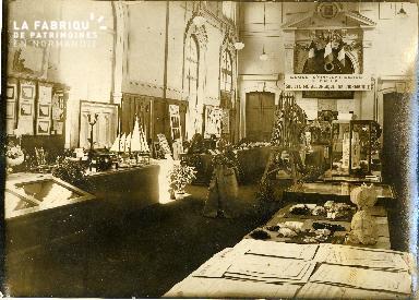 foire expo 1937 49