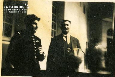 foire expo 1937 50