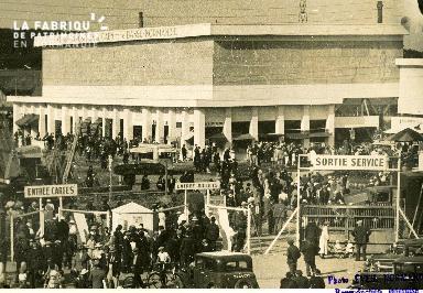 foire expo 1937 63