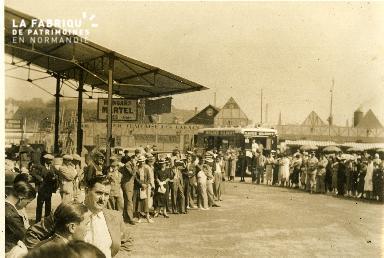 foire expo 1937 64