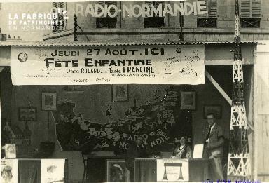 foire expo 1937 65