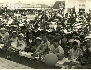 foire expo 1937 66
