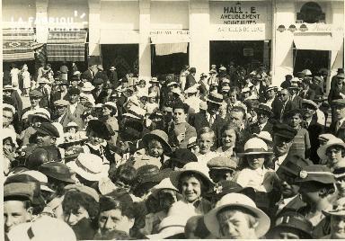 foire expo 1937 67