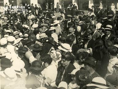 foire expo 1937 68