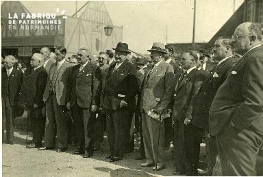 foire expo 1937 69