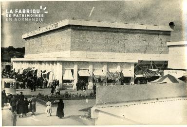 foire expo 1937 70