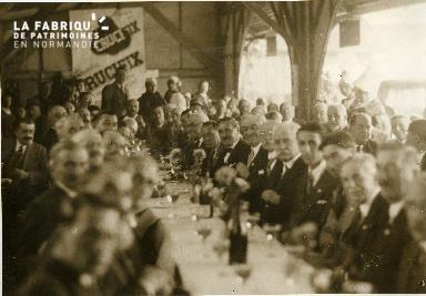 foire expo 1936 71