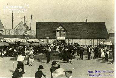 foire expo 1936 73