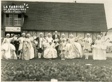 foire expo 1936 74