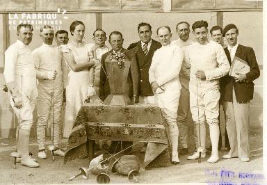 foire expo 1936 75