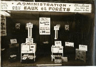 foire expo 1936 76