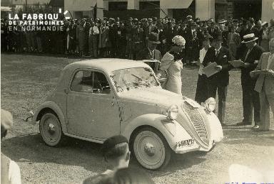 foire expo 1936 77
