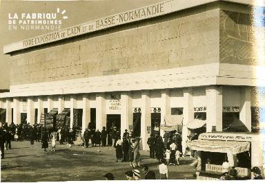 foire expo 1936 78