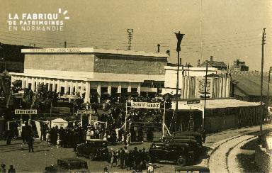 foire expo 1936 79