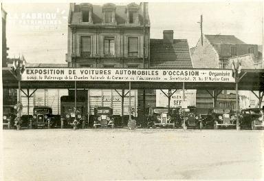 foire expo 1936 80