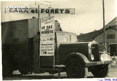 foire expo 1936 82