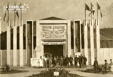foire expo 1936 83
