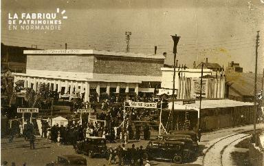 foire expo 1936 85