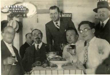 foire expo 1936 86